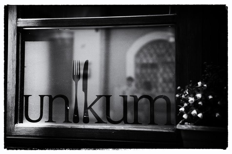 Unikum_07