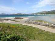 04_Ring of Kerry