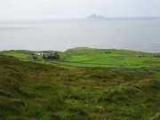 05_Ring of Kerry