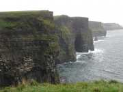 21_Cliffs of Moher