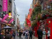 31_Dublin