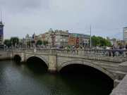 32_Dublin