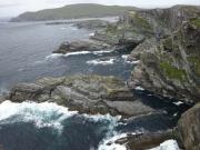 06_Kerry Cliffs