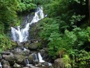 09_Waterfall