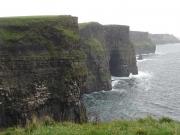 21_Cliffs of Moher