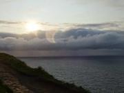22_Cliffs of Moher