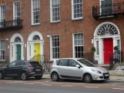 29_Dublin