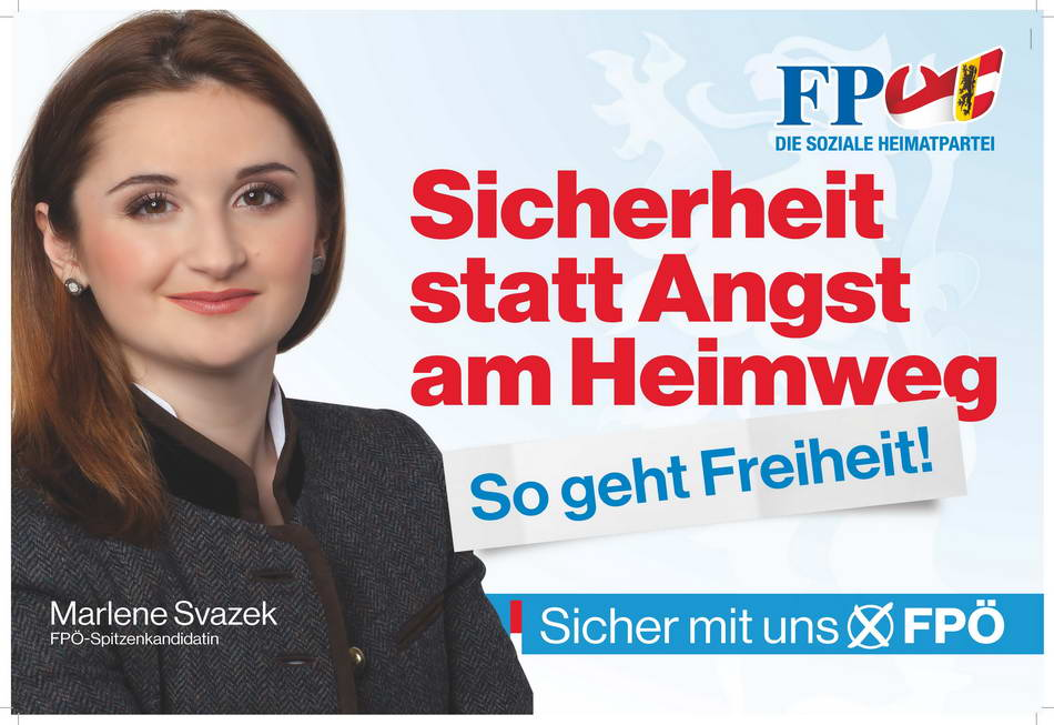 FP Welle 1_3