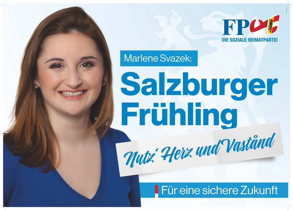 FP Welle 2_2
