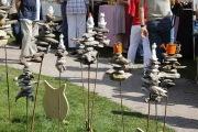 Kunsthandwerksmarkt Seeham