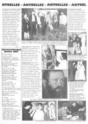 ZEITGEIST 1 84 Titel_Seite_3
