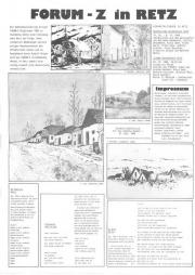 ZEITGEIST 1 84 Titel_Seite_4