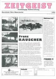 ZEITGEIST 2 84_Seite_1