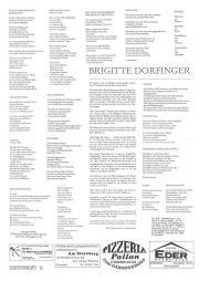 ZEITGEIST 2 84_Seite_2