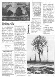 ZEITGEIST 2 84_Seite_4