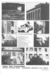 ZEITGEIST 2 84_Seite_3