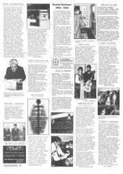 ZEITGEIST 2 84_Seite_6