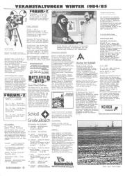 ZEITGEIST 2 84_Seite_8