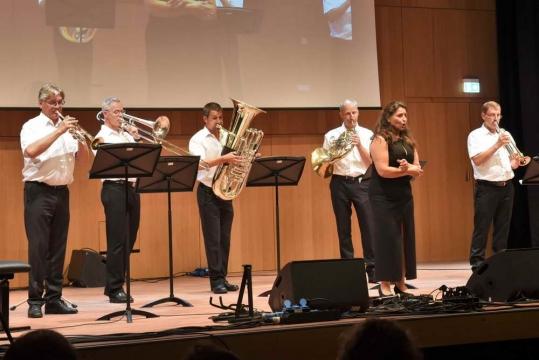 Austrian-Music-Night-Paris-Lodron-Brass-Ensemble-3-Foto-Robert-Raschhofer