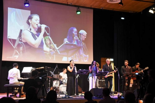 Jazz-meets-Klassik-Night-Foto-von-Robert-Raschhofer