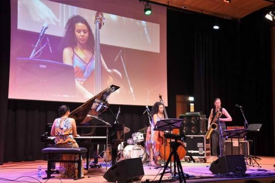 Jazz-meets-Klassik-Night-VICTHAMIN-TRIO-1-Foto-Robert-Raschhofer