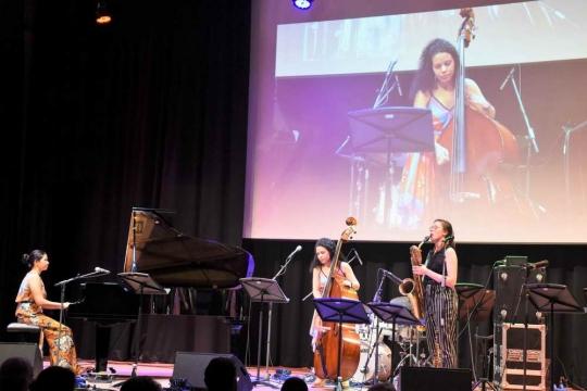 Jazz-meets-Klassik-Night-VICTHAMIN-TRIO-2-Foto-Robert-Raschhofer