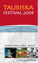 tauriskafestival200957x263