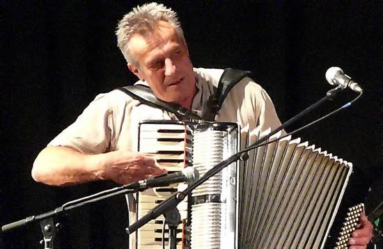 Günter Dzikowski