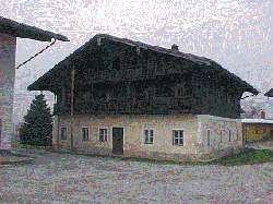 Huberhaus Oberarnsdorf