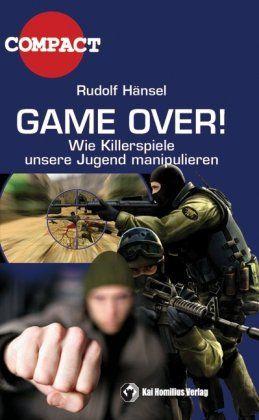http://dorfzeitung.com/wp-content/uploads/2011/01/killerspiel.jpg