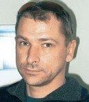 Thomas Randisek