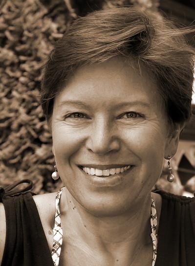 Heide-Maria Müller