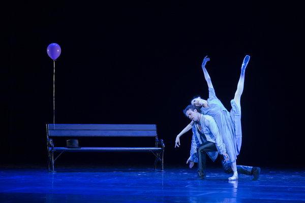 Ballett_1