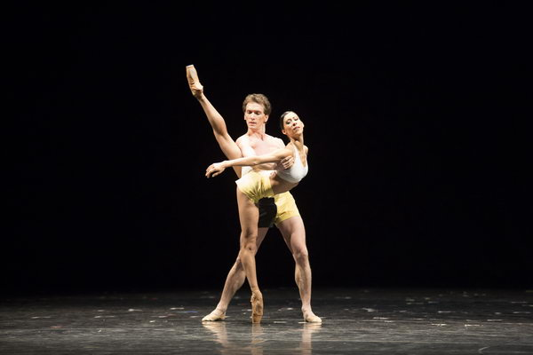 Ballett_5