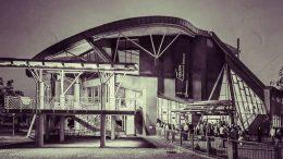 Einfach kompliziert – Thomas Bernhard