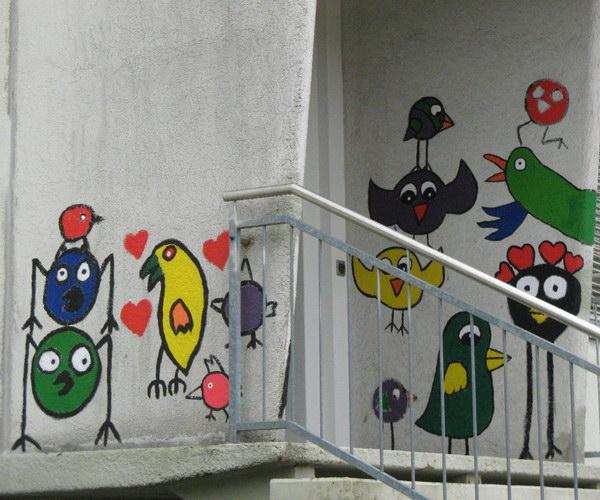 Birdman_Hof2