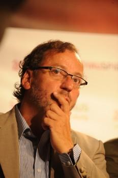 Robert Pienz. Foto: DV