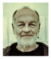 Alois Fuchs 75