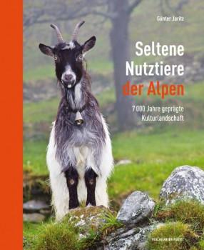 Nutztiere_Umschlag_end.indd