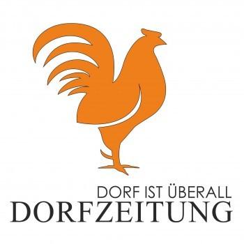 dorfhahn_01