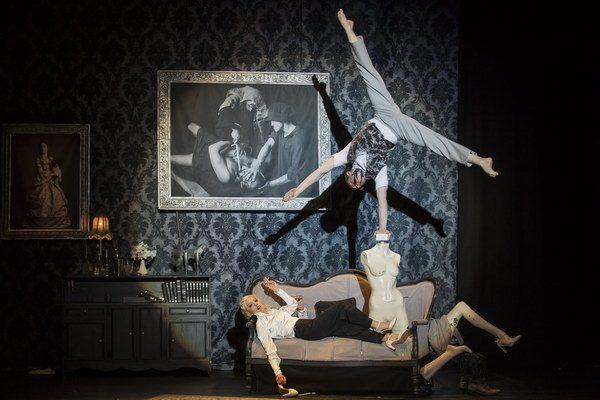 3_Cirque Le Roux © Eva trifft