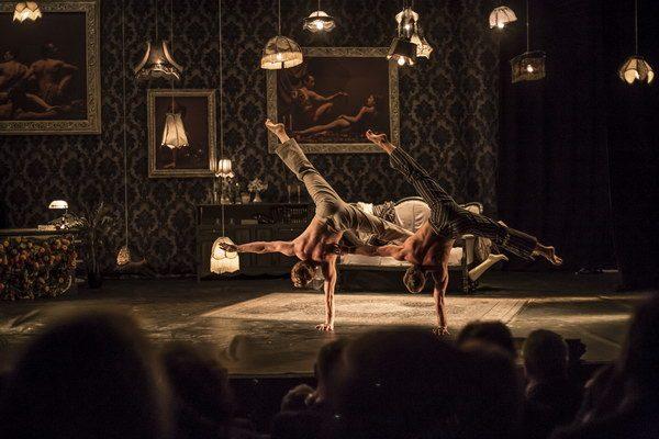 6_Cirque Le Roux © Eva trifft