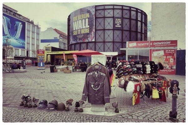 Berlin2016_66x