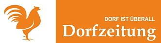 Dorfzeitung.com