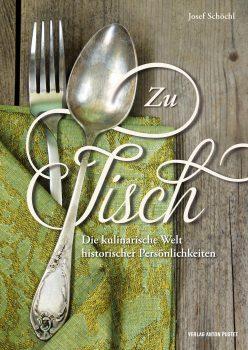 ZuTisch_Entwürfe.indd