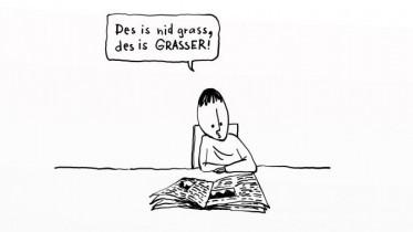 2016-grasser-750x530q