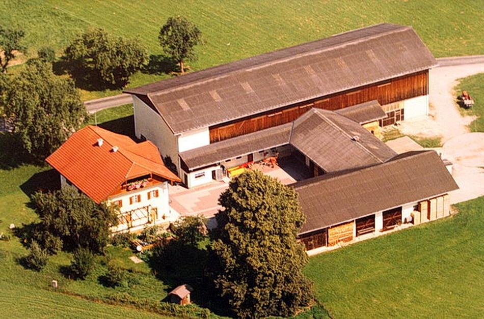 Schneiderbauer_Zettlau_Luft_ca-2000_600