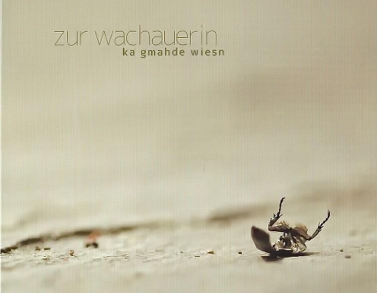 cover_wiesn