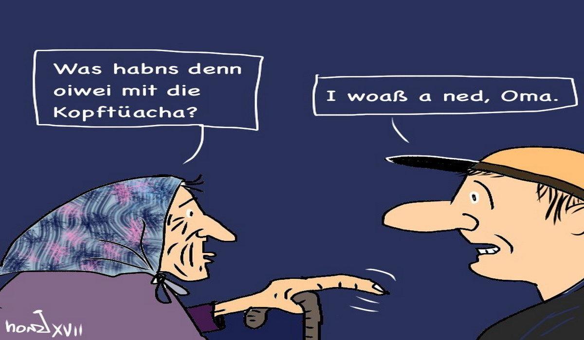 <em>cartoon by Honzi</em>