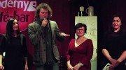 Comeback - Glücklich geheilt - Hannelore Kirchner